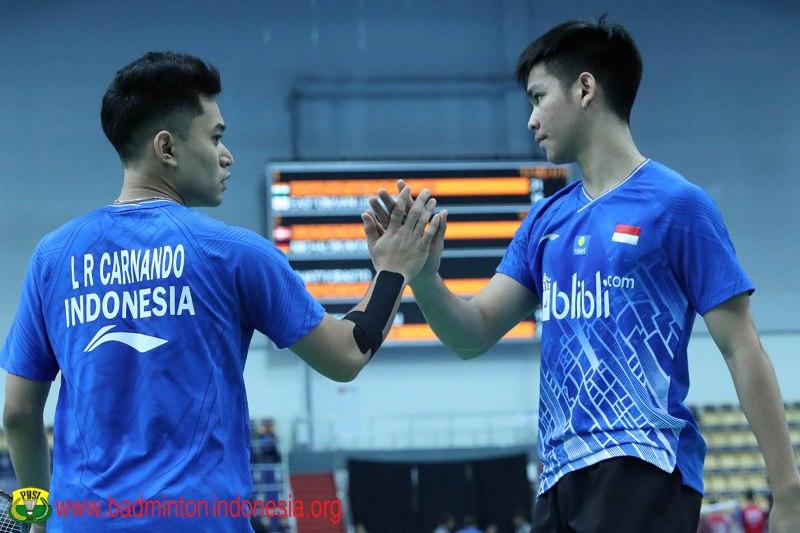 https: img.okezone.com content 2019 10 13 40 2116438 kalahkan-wakil-china-leo-daniel-juara-dunia-junior-2019-n8Nd5fQLba.jpg