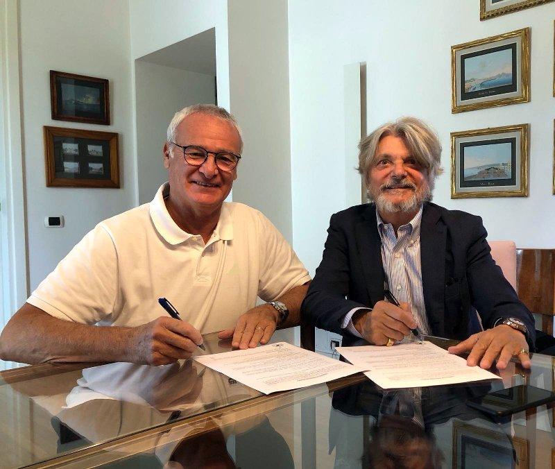 https: img.okezone.com content 2019 10 13 47 2116241 liga-italia-makin-menarik-usai-sampdoria-jadikan-ranieri-pelatih-anyar-vizlAfLo4O.jpg