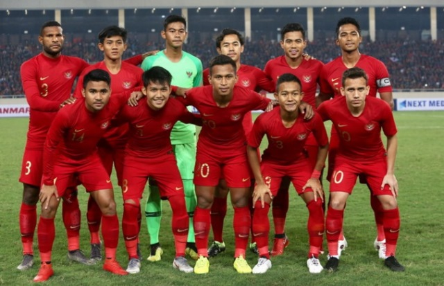 https: img.okezone.com content 2019 10 13 51 2116318 susunan-pemain-timnas-indonesi-a-u-22-vs-yordania-egy-kembali-jadi-andalan-IkEN4e1z0T.jpg