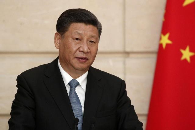 https: img.okezone.com content 2019 10 14 18 2116646 xi-jinping-segala-upaya-memecah-belah-china-akan-berakhir-dengan-kehancuran-93E0DfpWxE.jpg