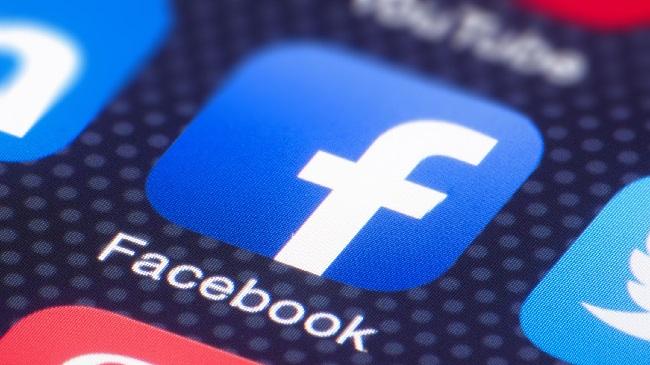 https: img.okezone.com content 2019 10 14 207 2116609 gunakan-matematika-facebook-tingkatkan-kemampuan-terjemah-bahasa-asing-0nN9hMeyII.jpg