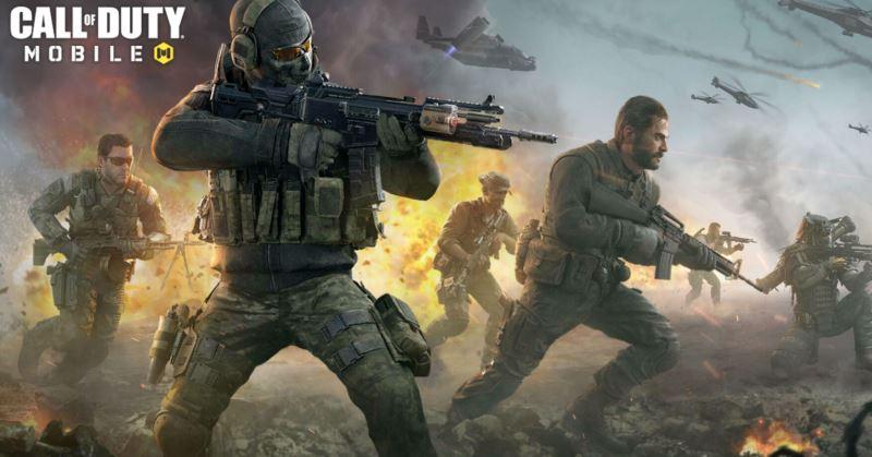 https: img.okezone.com content 2019 10 14 326 2116719 5-senjata-api-terbaik-di-game-call-of-duty-mobile-yuBbnMNrdF.jpg