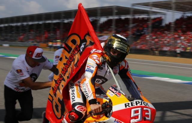 https: img.okezone.com content 2019 10 14 38 2116789 5-pemenang-terakhir-motogp-jepang-dominasi-rider-spanyol-dij4Ux9fEK.jpg