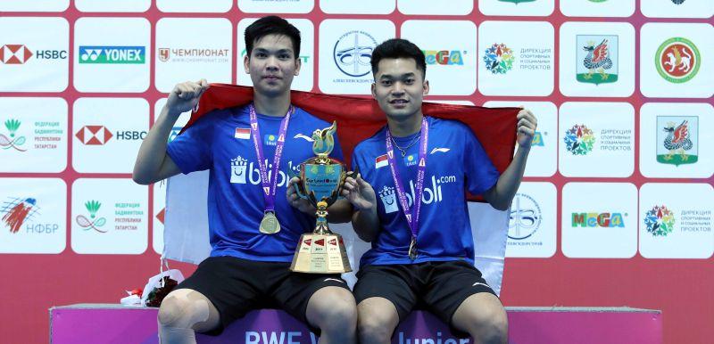 https: img.okezone.com content 2019 10 14 40 2116488 juara-dunia-junior-2019-leo-daniel-lepas-dahaga-indonesia-selama-27-tahun-n8BJjkG07w.jpg