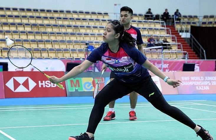 https: img.okezone.com content 2019 10 14 40 2116878 susy-sayangkan-indonesia-gagal-raih-3-emas-di-kejuaraan-dunia-bulu-tangkis-junior-2019-Do8wP5Kfyi.jpg