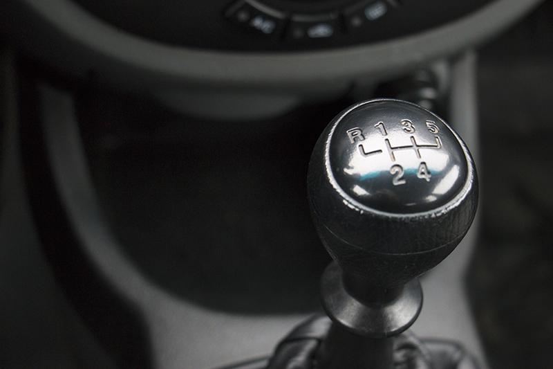 https: img.okezone.com content 2019 10 14 52 2116605 mengenal-negara-yang-pengemudinya-tidak-menyukai-transmisi-matik-ORNSd5oYIJ.jpg