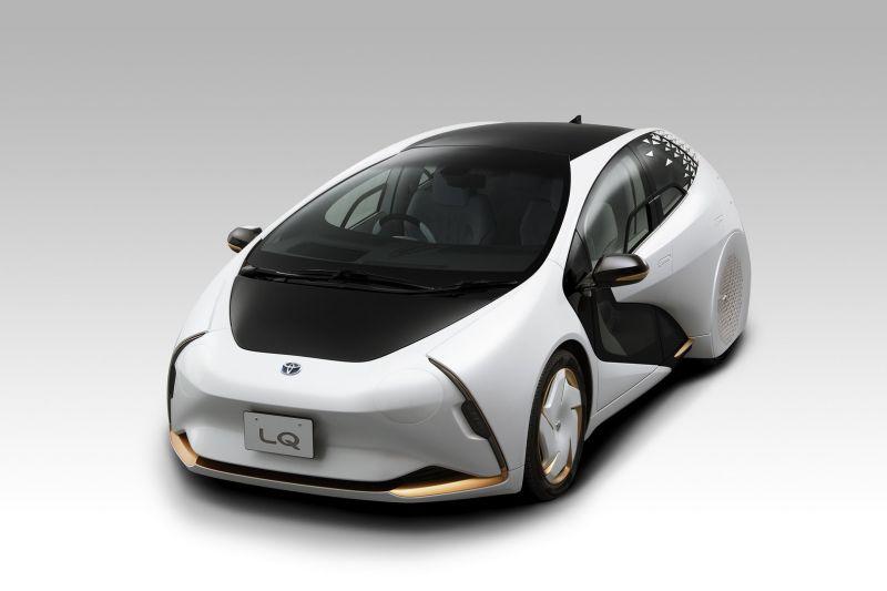 https: img.okezone.com content 2019 10 14 52 2116825 toyota-bikin-mobil-antijenuh-pengemudi-bisa-ngobrol-dengan-yui-nMgu6ykIoZ.jpg