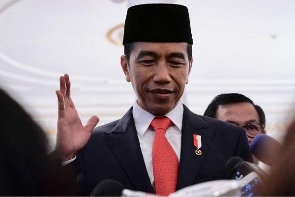 https: img.okezone.com content 2019 10 14 54 2116595 presiden-jokowi-resmikan-pengoperasian-palapa-ring-di-istana-negara-3oxGHsufPd.jpg