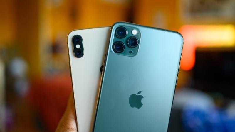 https: img.okezone.com content 2019 10 14 57 2116736 total-biaya-produksi-iphone-11-pro-max-45-dari-harga-pasar-5PKr15G91x.jpg