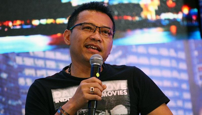 https: img.okezone.com content 2019 10 14 598 2116910 ditolak-anang-hermansyah-7-tahun-lalu-peserta-indonesian-idol-2019-ini-balas-dendam-B4yNngCQWj.JPG
