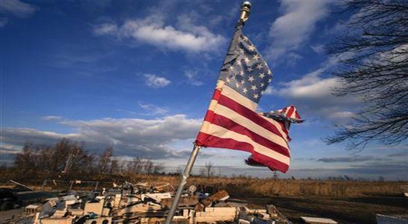 https: img.okezone.com content 2019 10 15 20 2117251 pabrik-pabrik-di-amerika-krisis-apa-biang-keladinya-CxZoPkmCEF.jpg