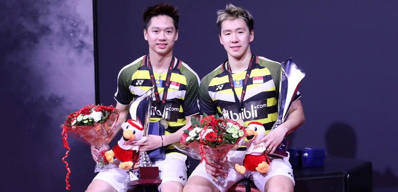 https: img.okezone.com content 2019 10 15 40 2117074 5-wakil-terakhir-indonesia-yang-juara-denmark-open-WlsIvo7nal.jpg