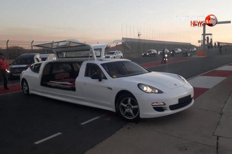 https: img.okezone.com content 2019 10 15 52 2117347 mobil-supercar-berukuran-panjang-ini-di-modifikasi-jadi-kendaraan-jenazah-4CtrIfV0rI.jpg