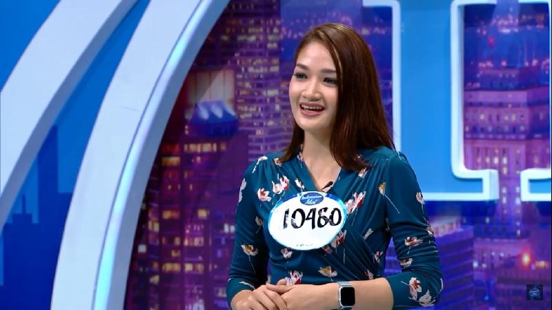 https: img.okezone.com content 2019 10 15 598 2117404 tetangga-ikut-indonesian-idol-2019-anang-hermansyah-kok-enggak-main-ke-rumah-ASsZxfpGEV.jpg