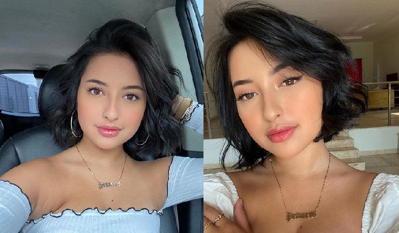 https: img.okezone.com content 2019 10 16 194 2117905 jennifer-coppen-pamer-rambut-baru-dengan-gaya-seksi-netizen-mirip-boneka-8OigNtapWg.jpg