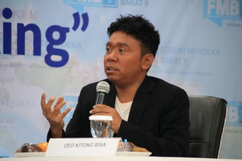 https: img.okezone.com content 2019 10 16 207 2117647 palapa-ring-bakal-menyatukan-pemuda-papua-MtwqV3y6IA.jpg