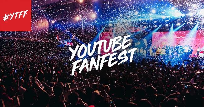 https: img.okezone.com content 2019 10 16 207 2117808 youtube-fanfest-indonesia-batal-digelar-19-oktober-DOM0uYrasM.jpg