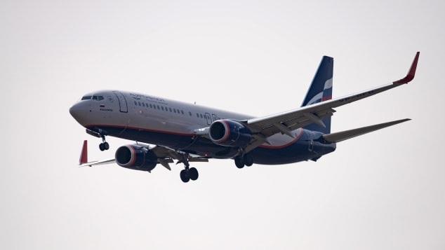https: img.okezone.com content 2019 10 16 320 2117649 5-maskapai-tertua-dunia-yang-eksis-di-penerbangan-internasional-pSO3mv9Rhw.jpg