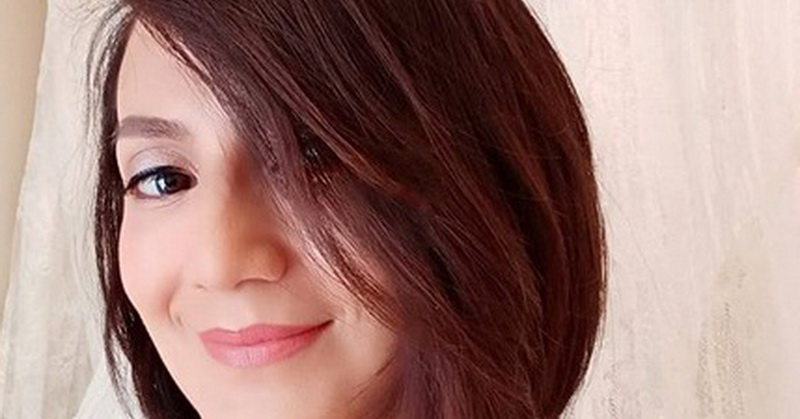 https: img.okezone.com content 2019 10 16 33 2117725 disebut-peramal-ulung-wanda-hamidah-terima-kasih-4NS9OOJHtl.jpg
