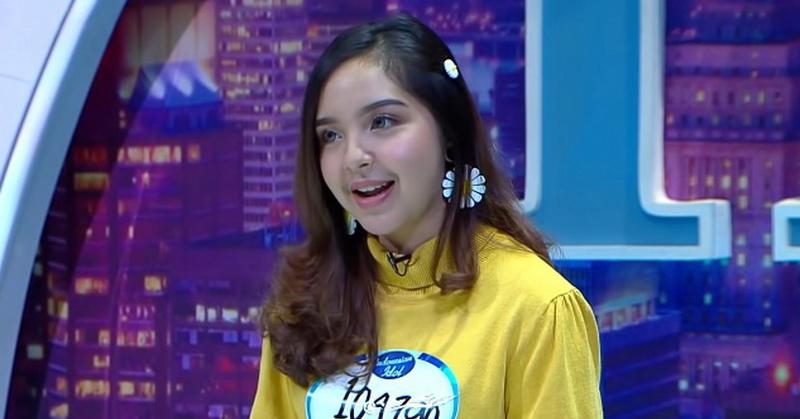 https: img.okezone.com content 2019 10 16 598 2117795 peserta-indonesian-idol-2019-mirip-ashanty-anang-hermansyah-langsung-terpukau-9BDSigpJh3.jpg