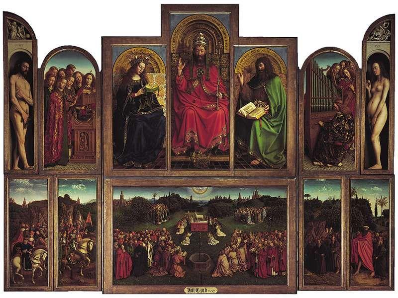 https: img.okezone.com content 2019 10 16 65 2117870 lukisan-ini-paling-sering-dicuri-hingga-7-kali-kok-bisa-E8A96cIe51.jpg