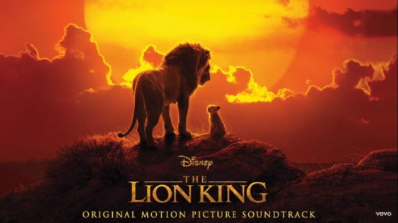 https: img.okezone.com content 2019 10 17 206 2118245 the-lion-king-batal-berkompetisi-di-animasi-terbaik-oscar-YEojKhZG7E.jpg