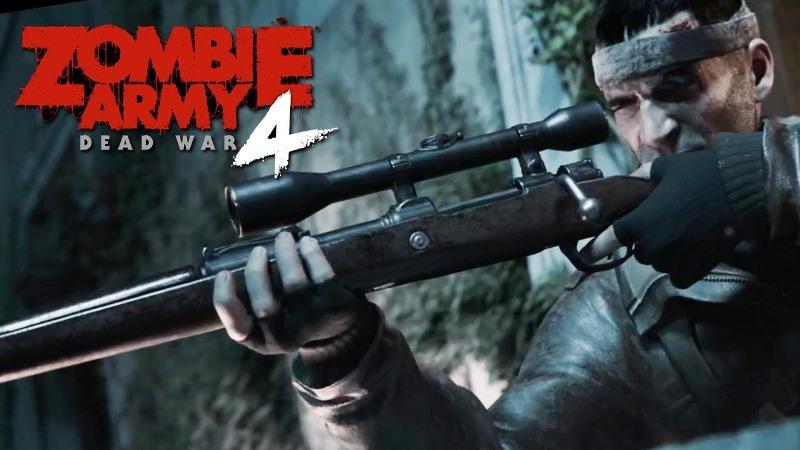 https: img.okezone.com content 2019 10 17 326 2118264 game-zombie-army-4-dead-war-bisa-dimainkan-di-ps4-dan-xbox-one-Nam9batm3Z.jpg