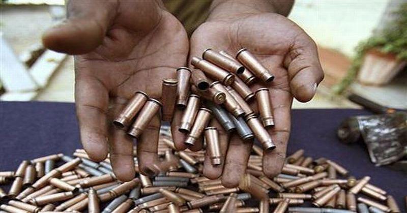 https: img.okezone.com content 2019 10 17 510 2118148 ratusan-peluru-aktif-ditemukan-dalam-selokan-di-kota-yogyakarta-bAfRn4eiWs.jpg
