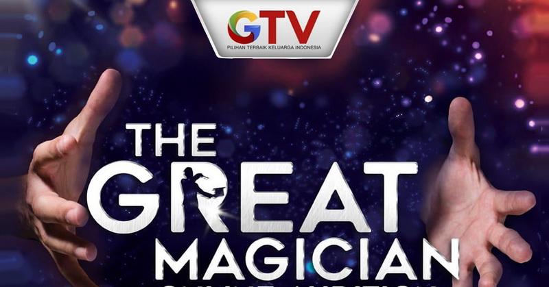 https: img.okezone.com content 2019 10 17 598 2118306 gtv-mencari-talenta-magician-berbakat-ikuti-audisinya-sabtu-ini-DQJBCXnq8x.jpg