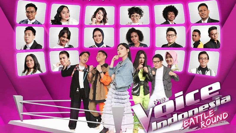 https: img.okezone.com content 2019 10 17 598 2118392 result-episode-15-the-voice-indonesia-2019-8-peserta-lolos-ke-babak-live-around-GacLLCVx1p.jpg
