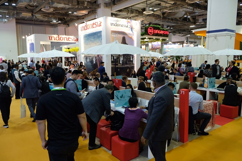 https: img.okezone.com content 2019 10 18 12 2118524 mau-tahu-hot-deals-batam-bintan-di-itb-asia-2019-yuk-simak-5AqXgeN1Bv.jpg