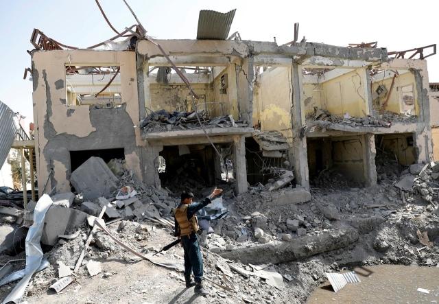 https: img.okezone.com content 2019 10 18 18 2118842 pbb-1-174-warga-sipil-jadi-korban-tewas-di-afghanistan-jpa0KEIeVW.jpg