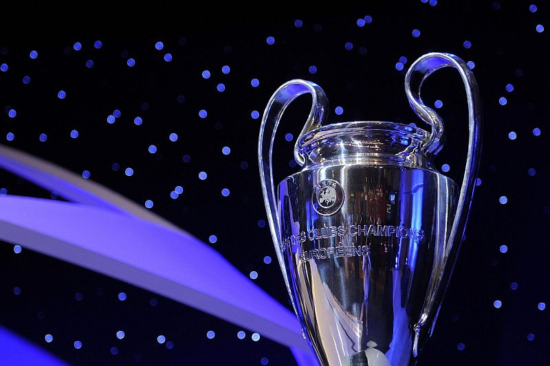 https: img.okezone.com content 2019 10 18 261 2118492 frank-lampard-menentang-format-baru-liga-champions-vJ3YoC9rBT.jpg