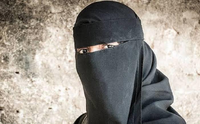 https: img.okezone.com content 2019 10 18 337 2118869 mui-cross-hijabers-bisa-bermuatan-politis-b3B9Dw6JGK.jpg