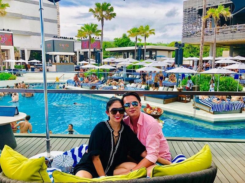https: img.okezone.com content 2019 10 18 406 2118509 hobi-liburan-ke-pantai-andhika-pratama-akui-phobia-laut-HLks1dJyQt.jpg
