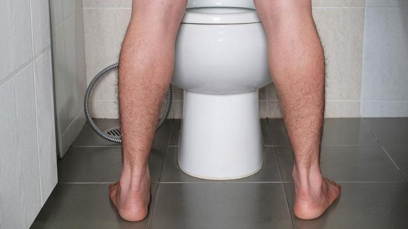 https: img.okezone.com content 2019 10 18 481 2118423 waspada-urine-berbusa-bisa-jadi-alami-gangguan-ginjal-kronis-rqG7KBpOkz.jpg