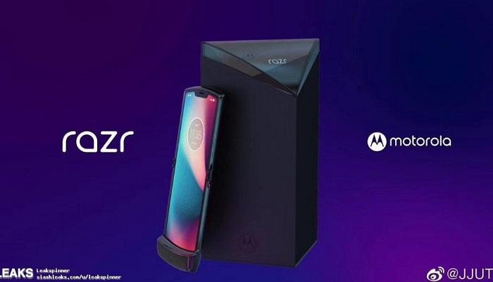 https: img.okezone.com content 2019 10 18 57 2118829 ponsel-lipat-motorola-razr-bakal-meluncur-ini-spesifikasi-dan-harganya-d8a539FgYG.jpg