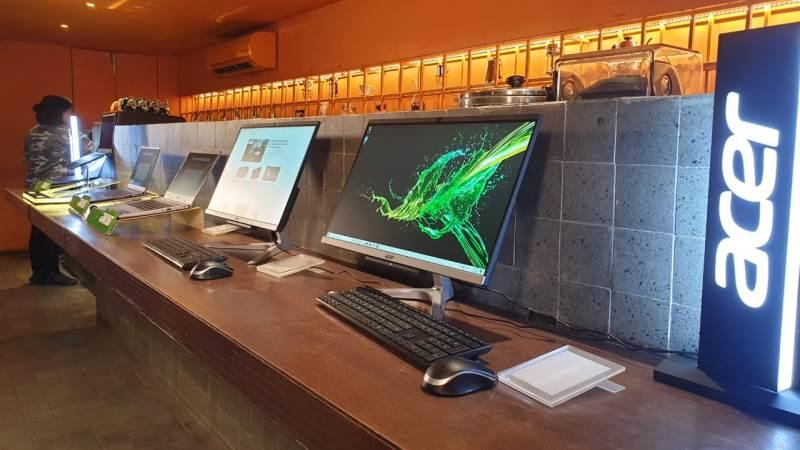 https: img.okezone.com content 2019 10 18 57 2118835 acer-perkenalkan-jajaran-laptop-baru-dengan-desain-tipis-hm8wqDPGn3.jpg
