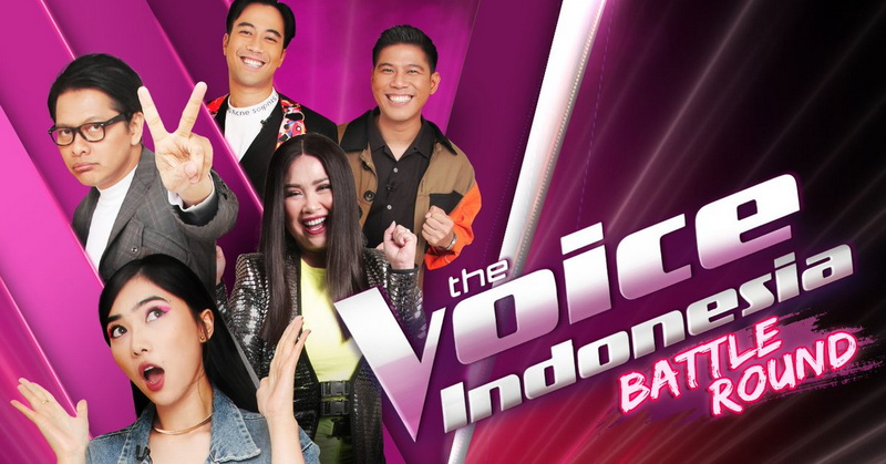 https: img.okezone.com content 2019 10 18 598 2118927 hasil-akhir-babak-battle-round-the-voice-indonesia-2019-SCBVVG1wpp.jpg