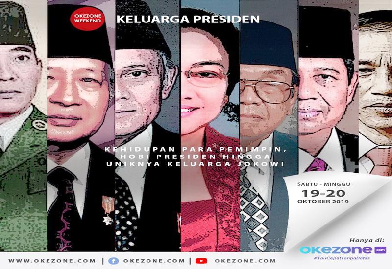 https: img.okezone.com content 2019 10 18 612 2118798 adu-gaya-para-presiden-dari-soekarno-hingga-jokowi-UtIqjx7mlf.jpg