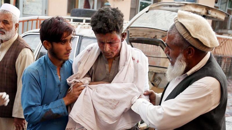 https: img.okezone.com content 2019 10 19 614 2119053 ledakan-bom-di-masjid-afghanistan-62-jamaah-tewas-lkA88IiJA0.jpg