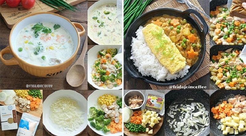 https: img.okezone.com content 2019 10 20 298 2119279 vegetable-soup-cream-dan-kare-jepang-sajian-lezat-bergizi-bikin-si-kecil-lahap-makan-DbNJb4yiCP.jpg