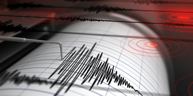 https: img.okezone.com content 2019 10 20 337 2119219 gempa-guncang-pacitan-dan-gunung-kidul-pagi-ini-Pd8gYpyOUu.jpg