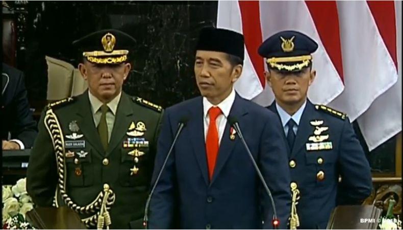 https: img.okezone.com content 2019 10 20 337 2119360 usai-dilantik-jokowi-indonesia-jadi-negara-maju-itulah-target-kita-pVQop1ME5Q.jpg