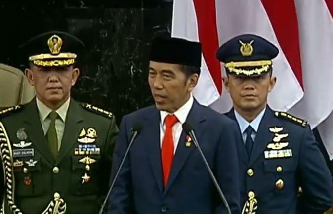 https: img.okezone.com content 2019 10 20 337 2119382 ini-pidato-lengkap-jokowi-seusai-dilantik-sebagai-presiden-2014-2019-vxNb1CwtpS.jpg