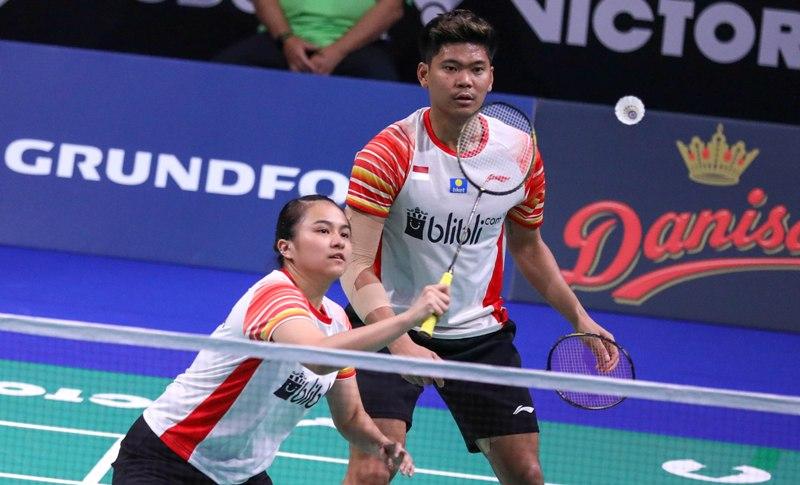 https: img.okezone.com content 2019 10 20 40 2119193 jadwal-wakil-indonesia-di-final-denmark-open-2019-nnDJNhb38Z.jpg