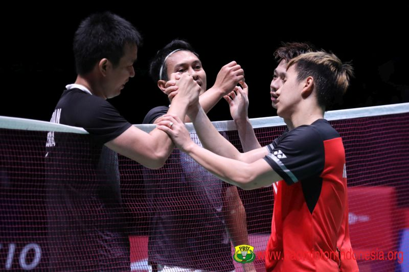 https: img.okezone.com content 2019 10 20 40 2119231 all-indonesian-final-ini-head-to-head-marcus-kevin-vs-ahsan-hendra-BtiWmJG87p.jpg