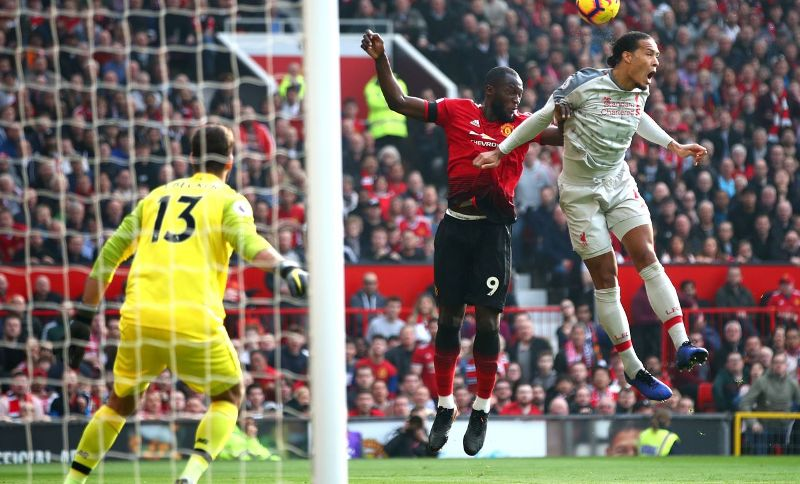 https: img.okezone.com content 2019 10 20 45 2119214 rekor-head-to-head-man-united-vs-liverpool-di-liga-inggris-sdUj5hVa5A.jpg