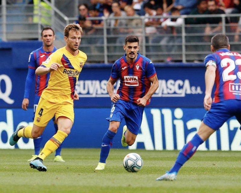 https: img.okezone.com content 2019 10 20 46 2119218 hasil-pertandingan-liga-spanyol-2019-2020-sabtu-19-okober-ji1FzyDAEQ.jpg