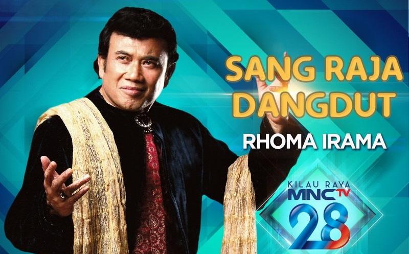 https: img.okezone.com content 2019 10 20 598 2119438 rhoma-irama-doakan-indonesia-di-kilau-raya-mnctv-zGLlOM3cR8.jpg